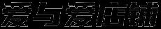 1625792405output-onlinepngtools_(4).png